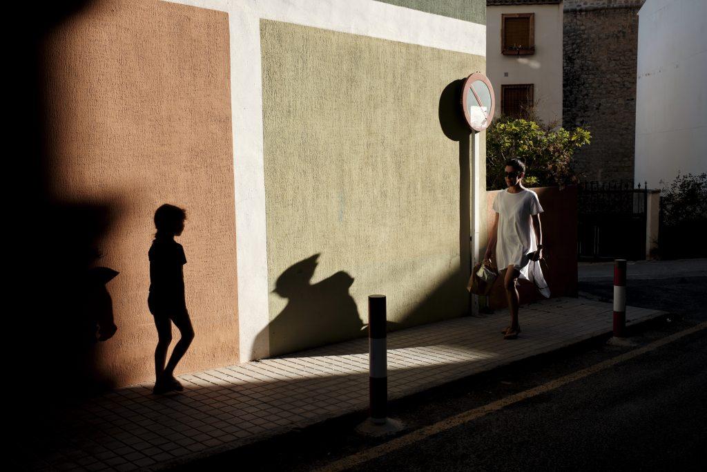 Street Photography Villajollosa