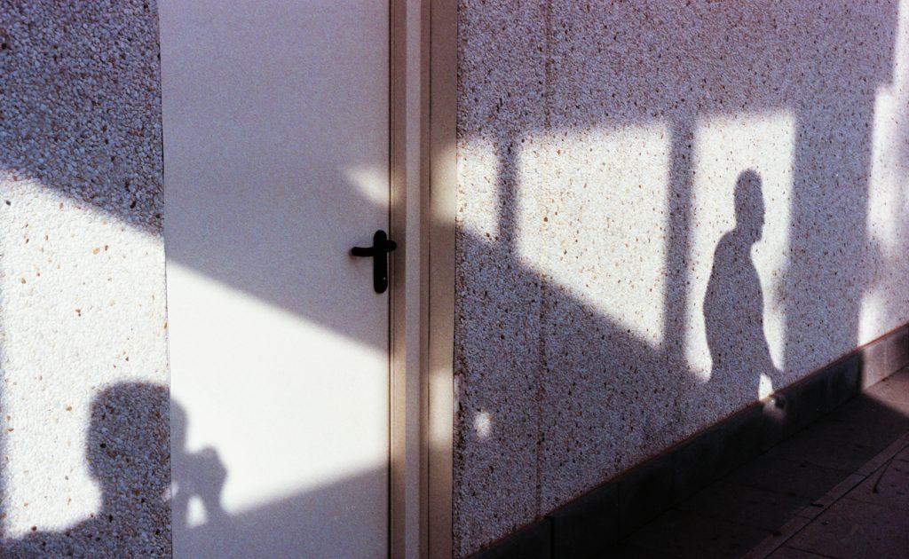 Film Street Photography Torrevieja Alicante Leica
